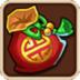 Blessing Bag-icon