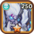 Corpsedemon-10-icon