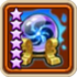 Heavenly Bead-icon