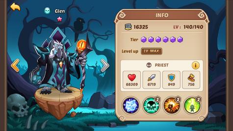 Glen-6