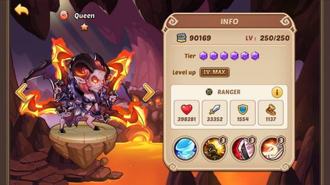 Queen-10