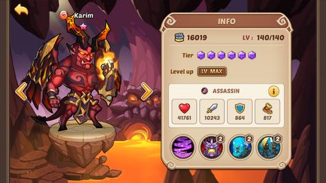 Karim-6