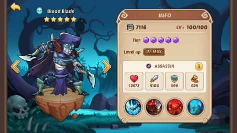Blood Blade-5