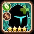 Forest-Warrior-4-icon