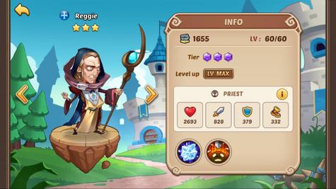 Reggie-3