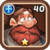 Woodcutter-1-icon
