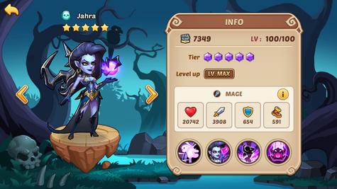 Jahra-5