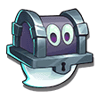 Halloween Package Event-icon