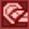 Armor Break-