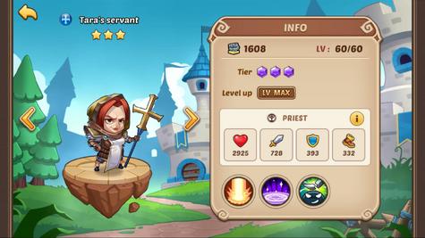 Tara's Servant-3