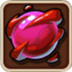 Monster Souls-icon