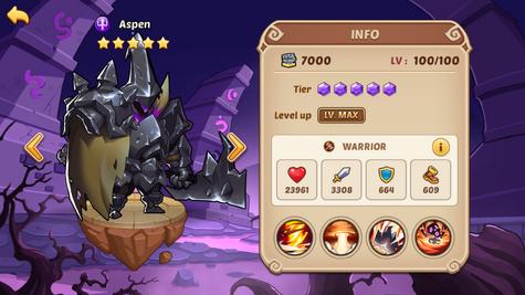 Aspen-5