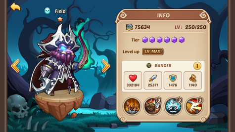 Field-10