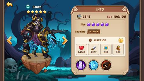 Baade-5