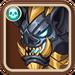 Celestial Island Boss-4-icon