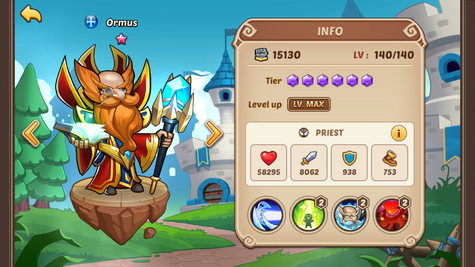 Ormus-6