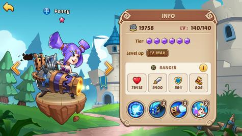 Penny-6
