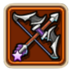 Monster Slayer's Bow-icon
