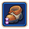 Good Armored Boots-icon