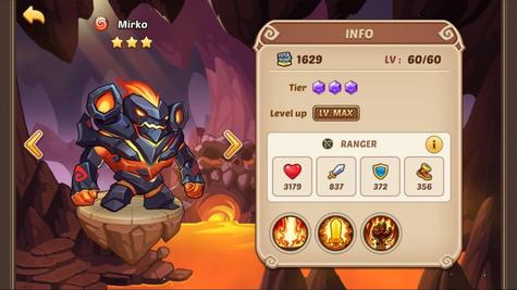 Mirko-3