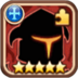 5 Star Fortress Hero Shard-icon
