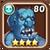 Grumpy Corpse-4-icon