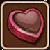 Sweetheart Chocolate-icon