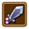 Good War Blade-icon
