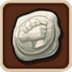 Guild Coin-icon
