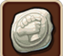 Guild Raid