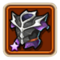 Monster Slayer's Cuirass-icon