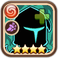 Abyss-Assassin-4-icon