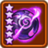 Augutus Magic Ball-icon