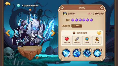 Corpsedemon-10
