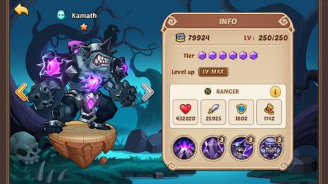 Kamath-10