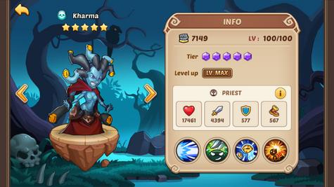 Kharma-5
