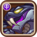 Celestial Island Boss-3-icon