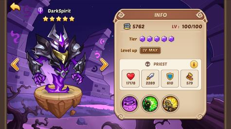 Dark spirit-5