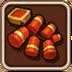 Firecracker-icon