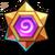 Fusion Event-icon