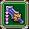 Night Blade-icon