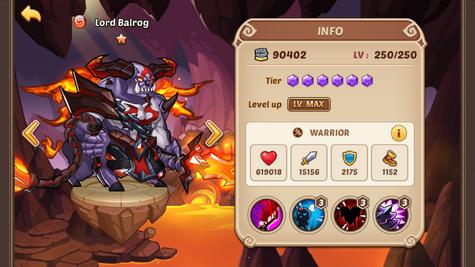 Lord Balrog-10