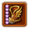 Flame Boots-icon