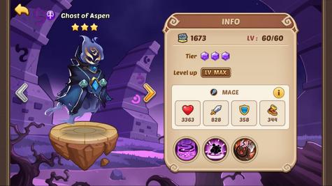 Ghost of Aspen-3