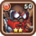 Blackstone-2-icon