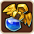 Angel Potion-icon