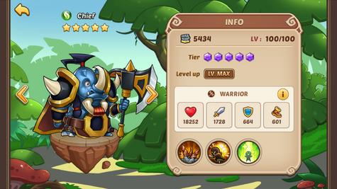 Chief-5