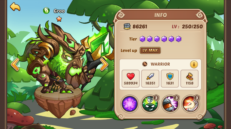Groo-10