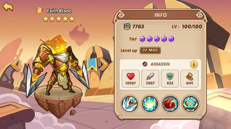 Faith Blade-5