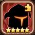 5 Star Hero Shard-icon